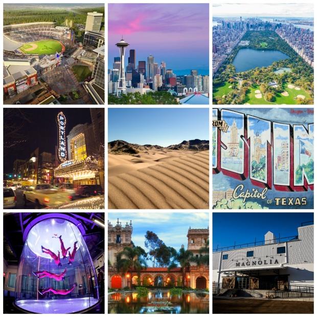 travel-collage