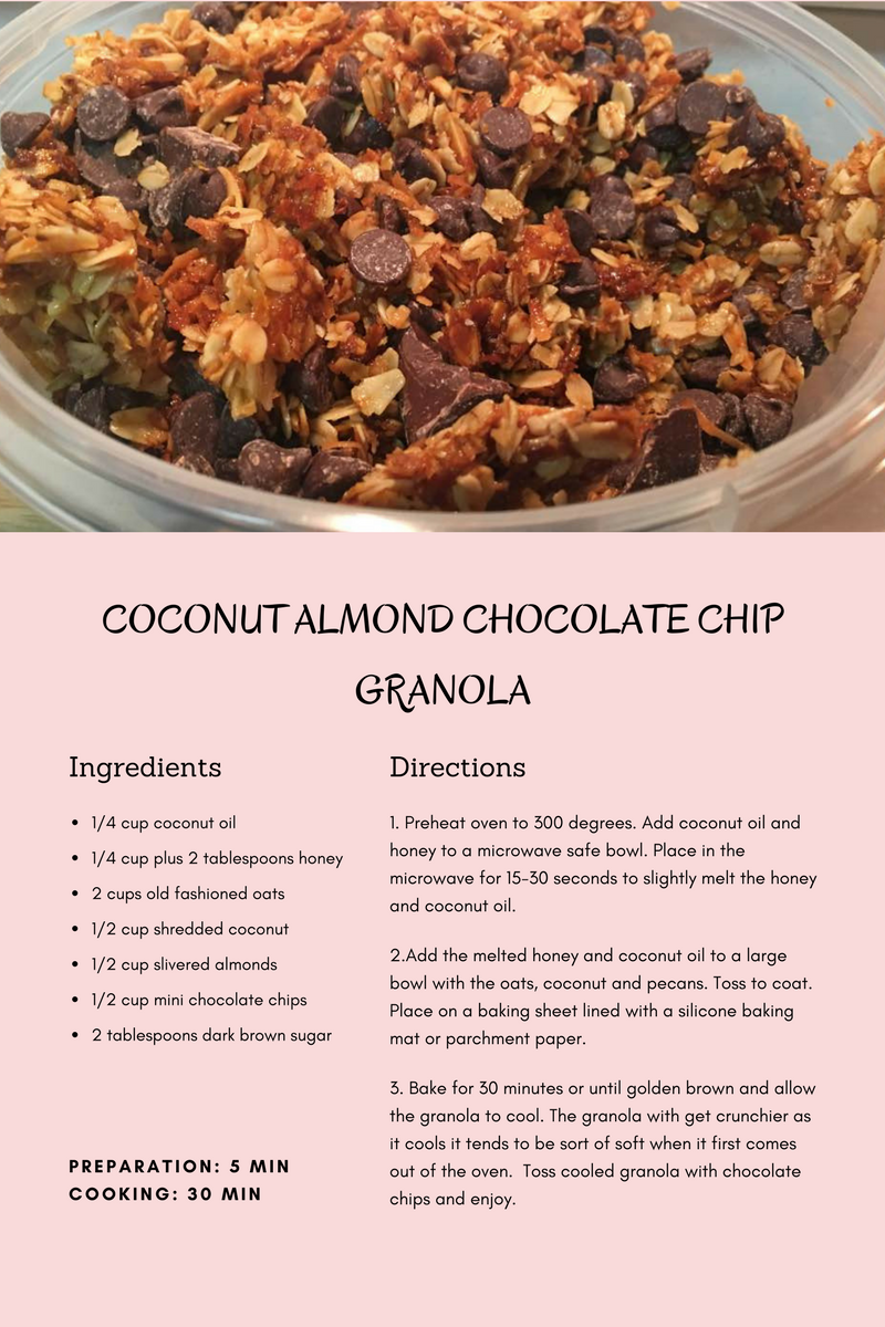 recipe-card_granola