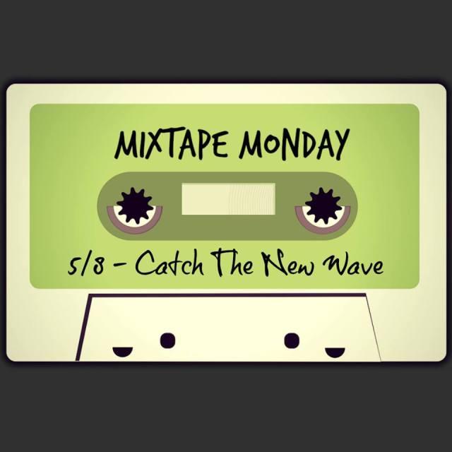 mixtape58.